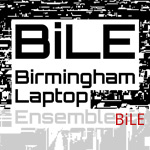 BiLE - birmingham laptop ensemble