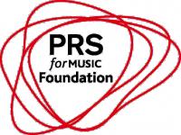 PRSformusicfoundation