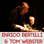 bertelli-webster