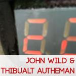 john_wild