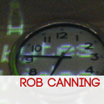 rob_canning