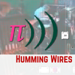 Humming Wires
