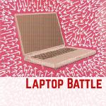 LaptopBattle