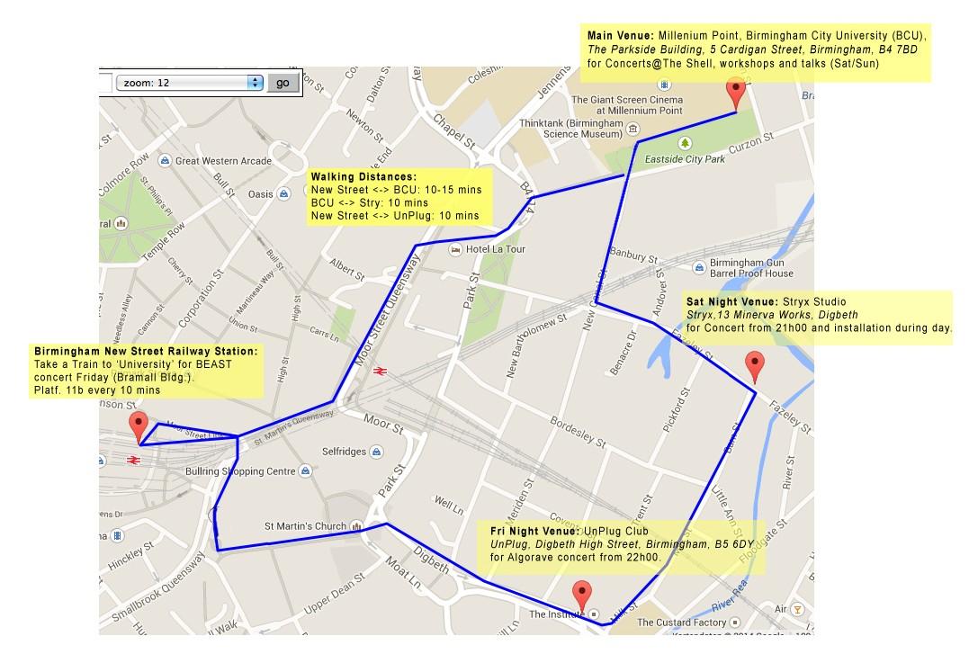 NMF2014_Map