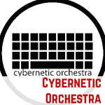 cyberneticorchestra