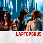 laptopsrus