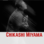 Chikashi Miyama