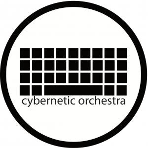 Cybernetic LOGO
