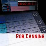 Rob Canning