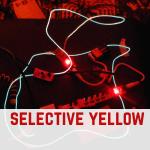 selective yellow