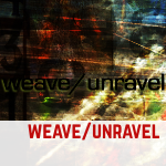 weaveunravel