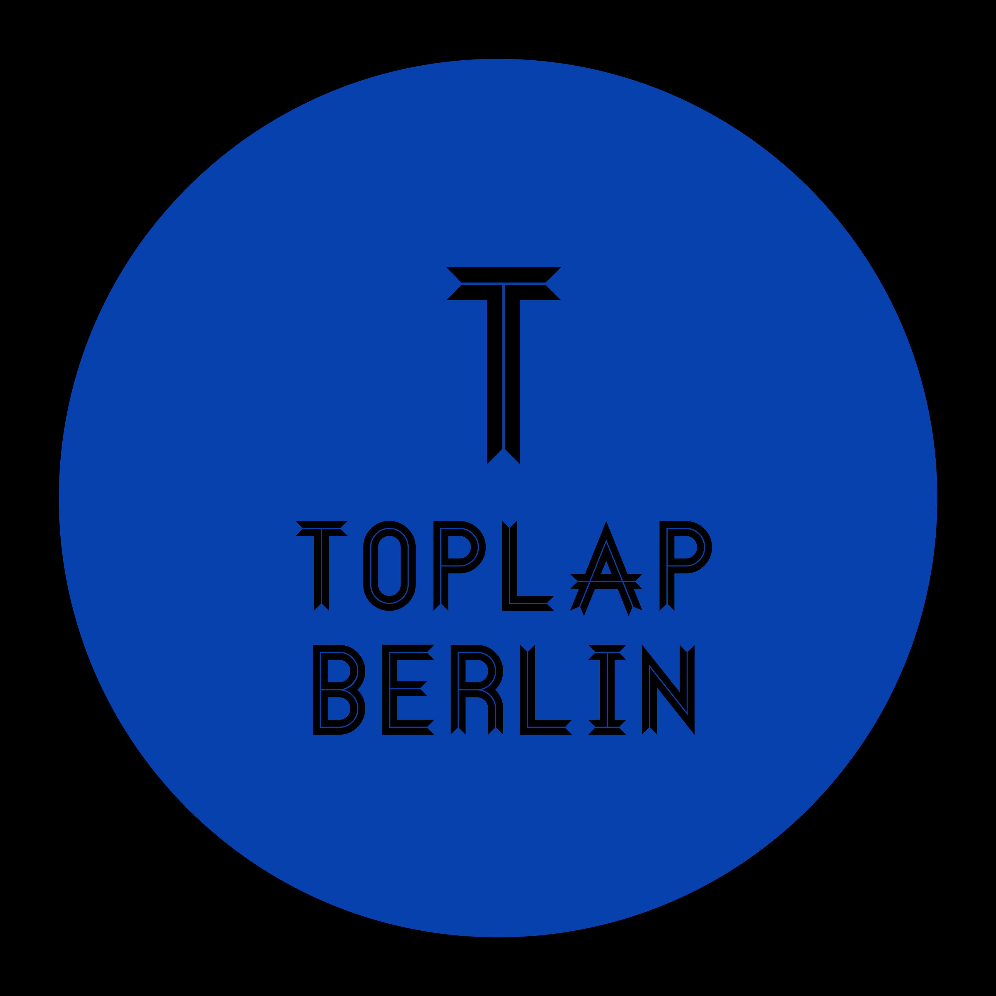 TopLap Berlin